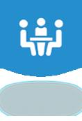 Domiciliation Association, siège social pour association - courrier-europe.com
