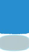 Domiciliation Auto-Entrepreneur: Domiciliation de votre entreprise - courrier-europe.com