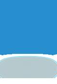 Domiciliation Entreprise - courrier-europe.com