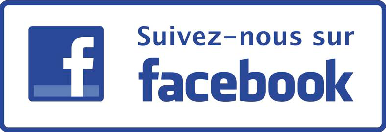 Facebook courrier-europe.com