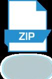 Envoi Courrier Scanné en fichier ZIP - courrier-europe.com