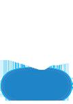 Logistique SAV, stockage, réemballage, regroupement, envoi international de marchandise - courrier-europe.com