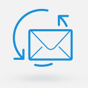 Boite Postale, Réexpédition du Courrier - courrier-europe.com