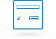 Boite Postale - courrier-europe.com