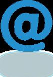 Boite Postale et domiciliation: Visibilité Internet - courrier-europe.com