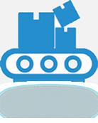 Logistique Ecommerce: vente sur Internet et après-vente: Amazon, CDiscount, etc. - courrier-europe.com