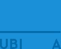 Boite Postale pour Particuliers, Domiciliation Entreprises - courrier-europe.com